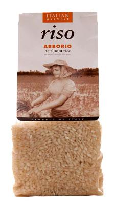 Riso Carena Arborio Rice
